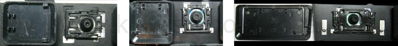 HP241