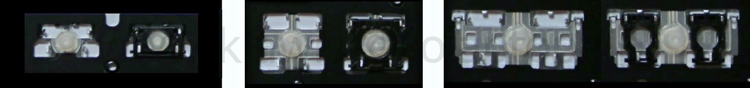 HP397