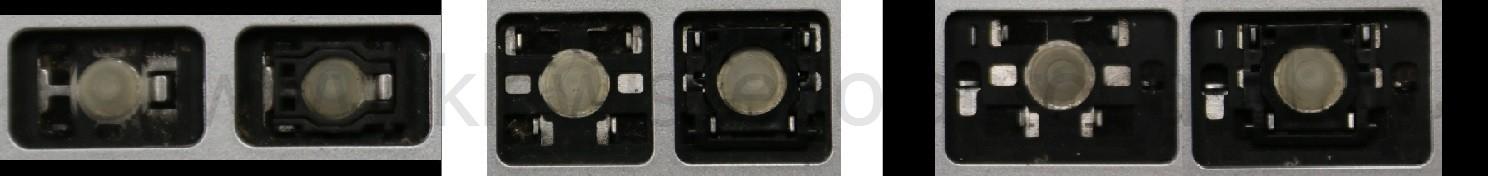 HP419