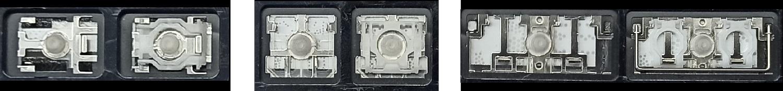 HP538