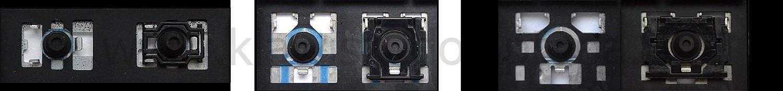 HP231