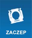 ZACZEP